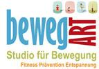 bewegART Fitness - Pr�vention - Entspannung - Inh. Marcus Hasterok
