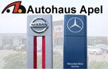 Autohaus Apel GmbH