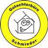 Gutachterb�ro Schmieder - Inh. Reiner Schmieder