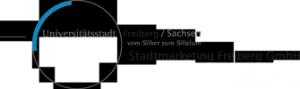 Tourist Information der Stadtmarketing Freiberg GmbH