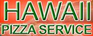 Hawaii Pizza Service - Inh. Tarsen Singh Wilku