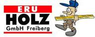 ERU-Holz GmbH