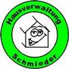 Schmieder Immobilien und Hausverwaltung - Inh. Reiner Schmieder
