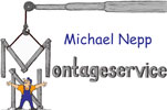 Montageservice Michael Nepp