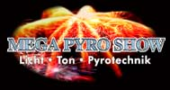 megapyroshow GmbH