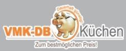 VMK-DB K�chen - Inh. Dieter Bischof