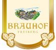 Brauhof Freiberg