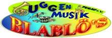 Guggenmusikverein BlaBl��s Pegau e.V.