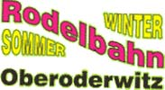 Rodelbahn Oberoderwitz