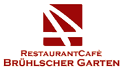 Br�hlscher Garten - Gebhardt und Dylong GbR