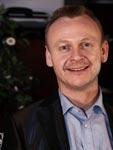 Ralf Gebler - unabh�ngiger Gesch�ftspartner - Amway