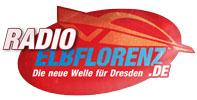 DD-Radio & Medienproduktions GmbH