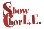 Show Chor L.E.