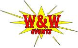 W & W Event-Service