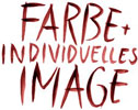 Farbe und individuelles Image Gisela Braune