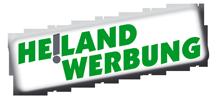 Heiland-Werbung GmbH