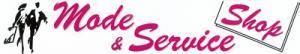 Mode & Service Shop Eppendorf - Inh. Heidemarie Tommack