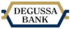 Degussa Bank - Zweigstelle f6 Cigarettenfabrik GmbH & Co. KG