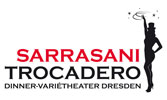 Sarrasani GmbH