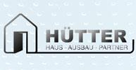 H�tter Haus-Ausbau-Partner