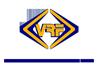 Vogtland Regional Fernsehen GmbH