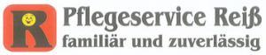 Pflegeservice Rei� - Inhaber Bernhard Rei�