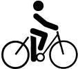 Handwerks-Zweirad-Fachbetrieb - Wolfram Grundmann & S�hne