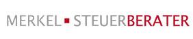 Merkel - Steuerberater � Dipl.-Finanzwirt (FH) Steven Merkel