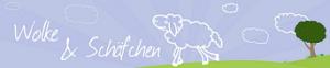 Wolke und Sch�fchen - Kindermode Onlineshop
