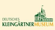 Deutsches Kleing�rtnermuseum