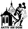AKTIV AM DOM