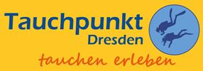 Tauchpunkt Dresden