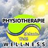 Praxis f�r Physiotherapie Melanie Wei�