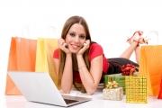 Sparen Sie bei über 3.000 Online Partnern